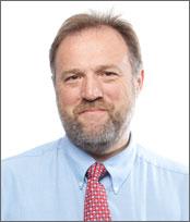 Dr. Dean Spencer